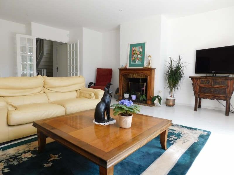 Sale house / villa Jouy en josas 620000€ - Picture 2