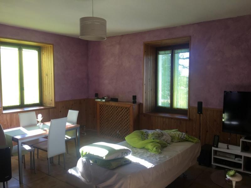 Deluxe sale house / villa Choisy 620000€ - Picture 4