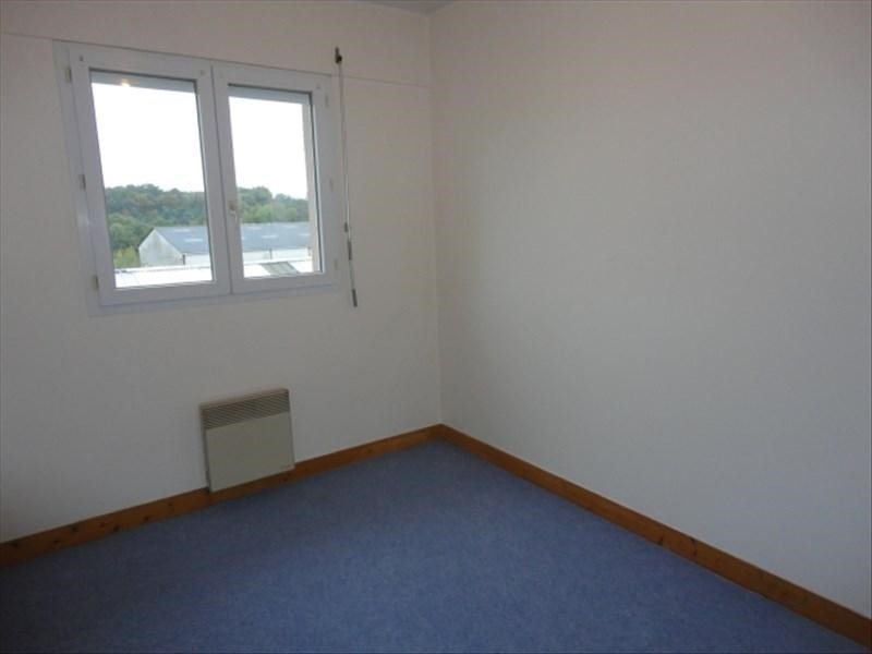 Location appartement Limours 563€ CC - Photo 6