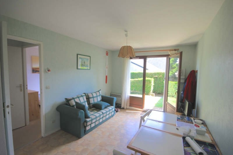 Vente appartement Villers sur mer 92 000€ - Photo 3
