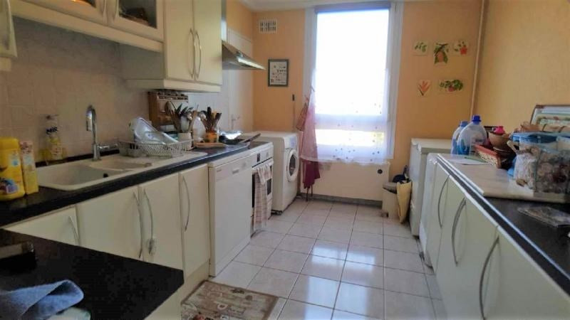 Vente appartement Sucy en brie 210000€ - Photo 2