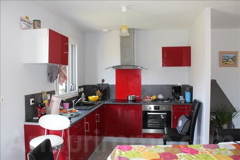 Rental house / villa Mouleydier 757€ +CH - Picture 2