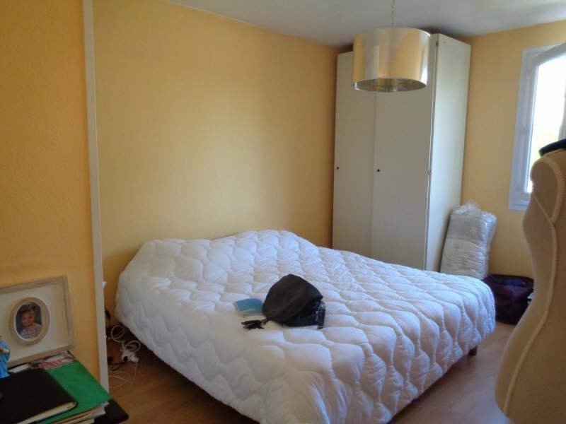 Vente maison / villa Precy sur oise 245000€ - Photo 5