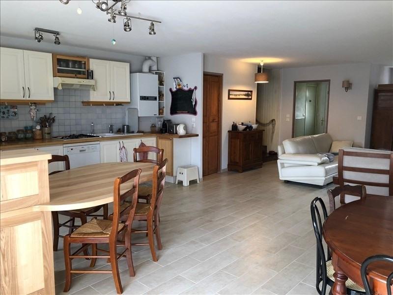 Sale house / villa Combs la ville 235000€ - Picture 8