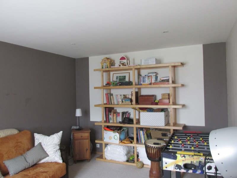 Vente maison / villa Guerande 472500€ - Photo 6