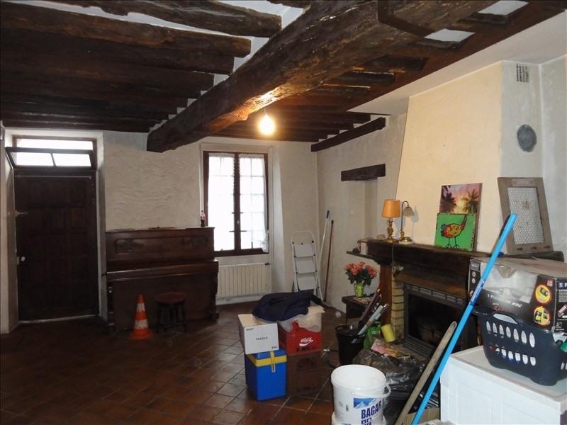 Sale house / villa Montfort l amaury 330000€ - Picture 5
