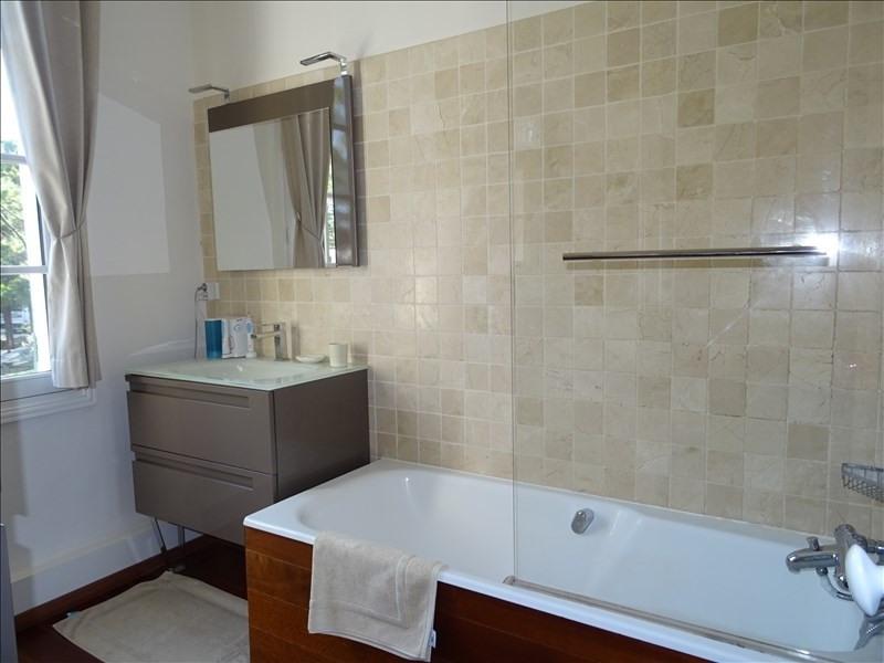 Vente de prestige maison / villa La baule 1250000€ - Photo 6