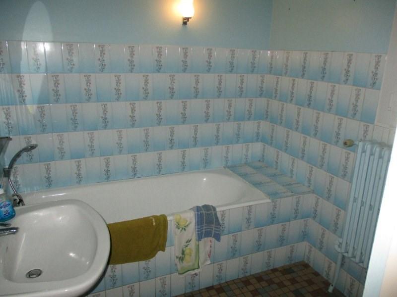 Vente maison / villa Neuilly st front 130000€ - Photo 8