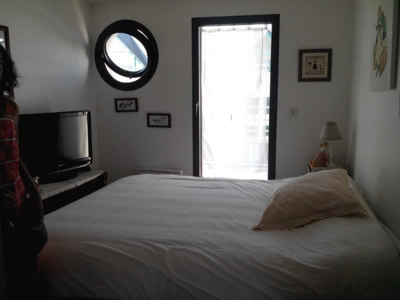 Location appartement St marc sur mer 819€ CC - Photo 5