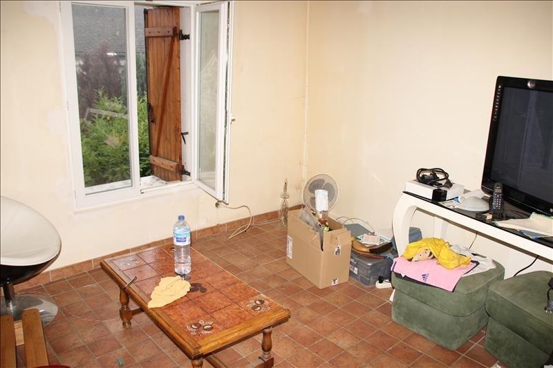 Sale house / villa Pontoise sortie 166000€ - Picture 3