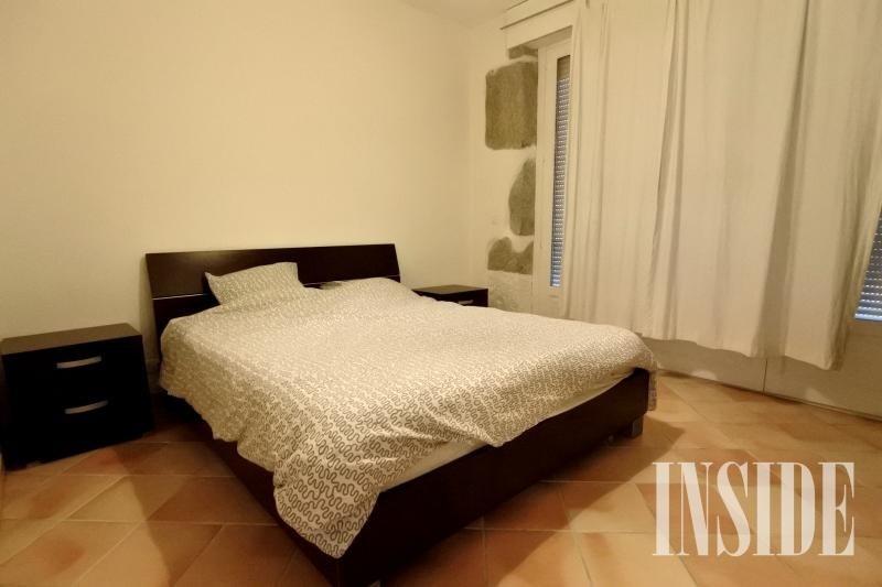 Rental apartment Ferney voltaire 1300€ CC - Picture 4