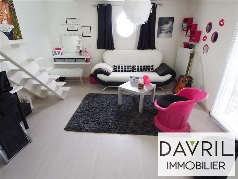 Deluxe sale house / villa Conflans ste honorine 570000€ - Picture 9