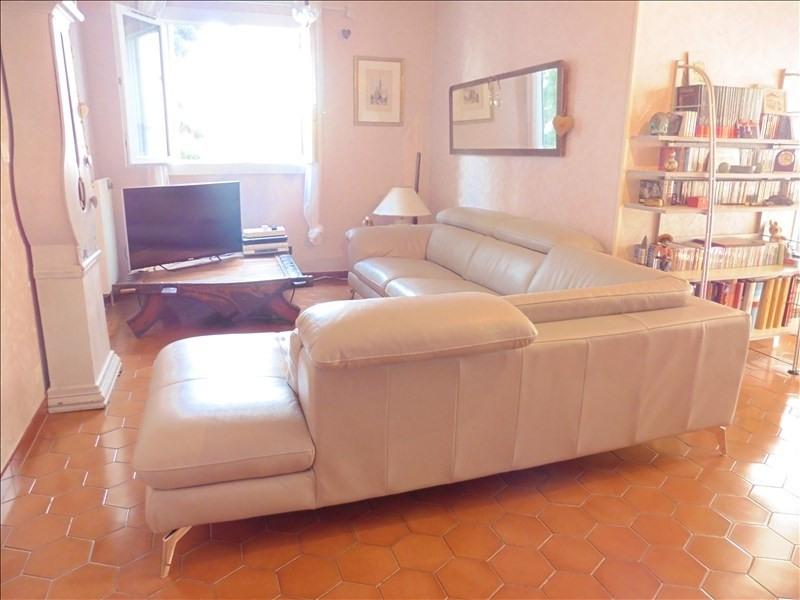 Vente appartement Aix en provence 262000€ - Photo 1