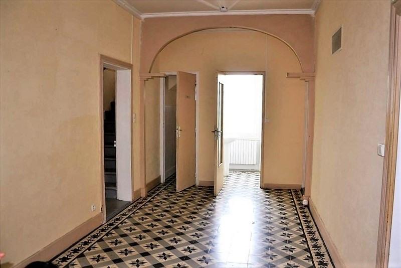 Vente maison / villa Albi 200000€ - Photo 2