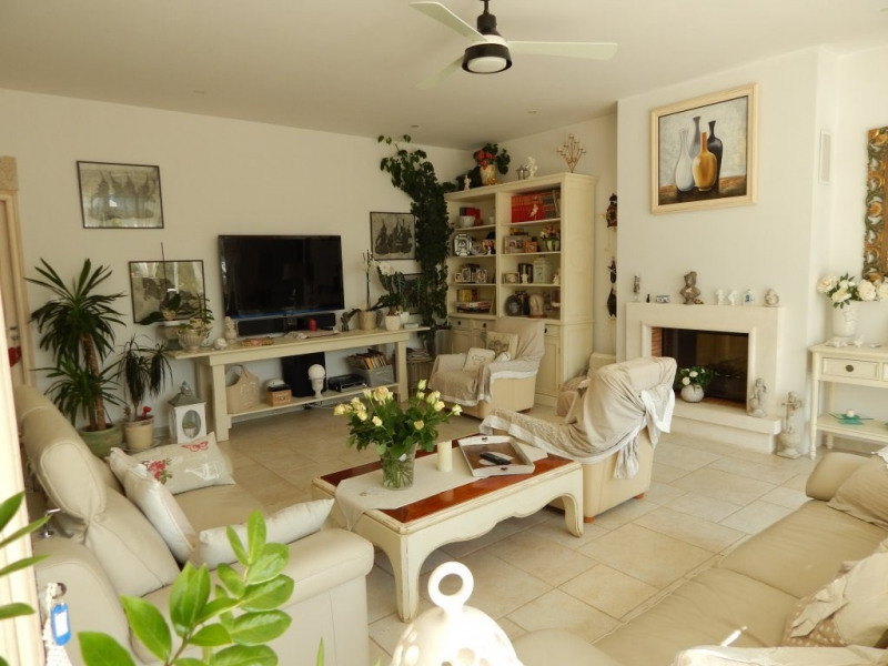 Vente de prestige maison / villa Villecroze 947 000€ - Photo 10