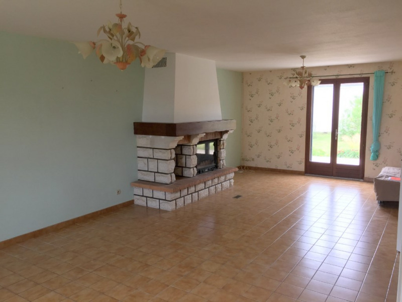 Vente maison / villa Saint augustin 253680€ - Photo 4