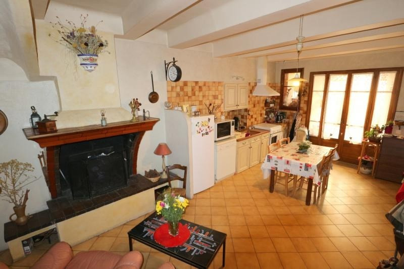 Verkauf haus Roquebrune sur argens 218500€ - Fotografie 2
