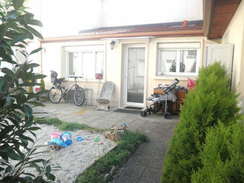 Vente appartement Le perreux sur marne 275000€ - Photo 8