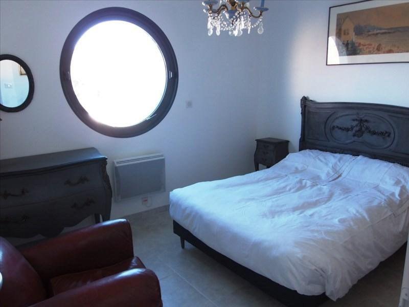 Location maison / villa Giens 3750€ CC - Photo 10