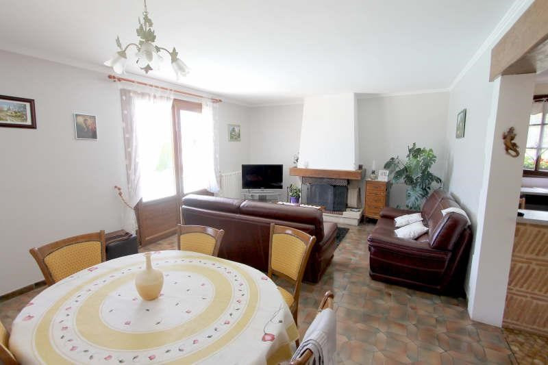 Vente maison / villa Bergerac 190000€ - Photo 2