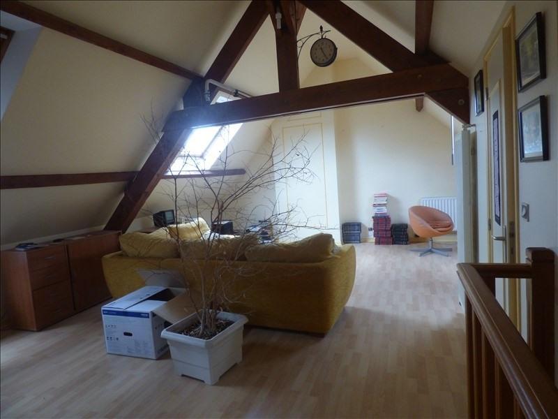 Vente maison / villa Rebais 339500€ - Photo 10