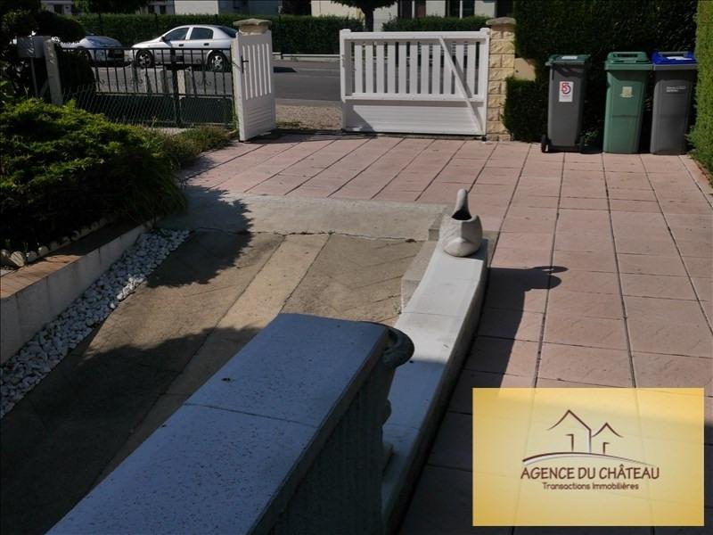 Vente maison / villa Mantes la ville 202000€ - Photo 5