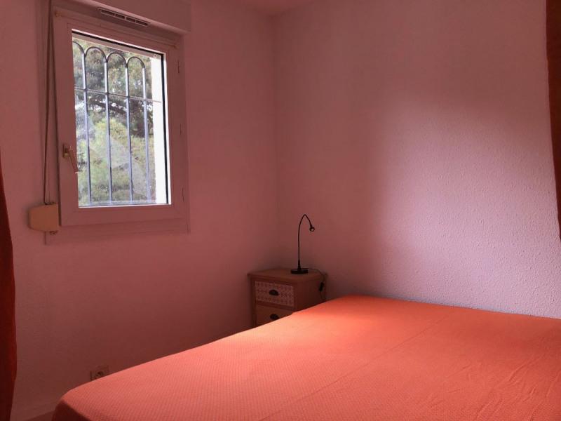 Sale apartment La londe les maures 199900€ - Picture 5