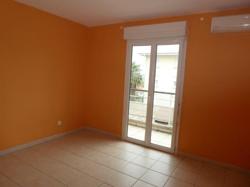 Vente appartement Trois ilets 183600€ - Photo 9