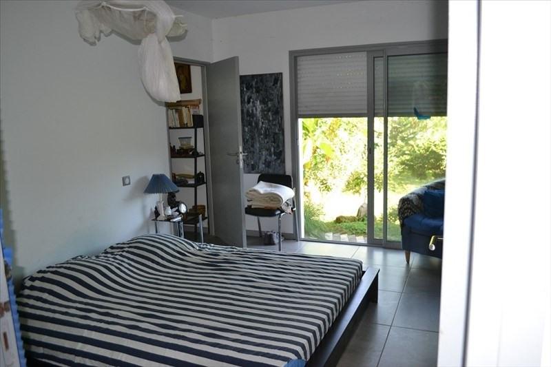 Venta de prestigio  casa Biarritz 790000€ - Fotografía 7