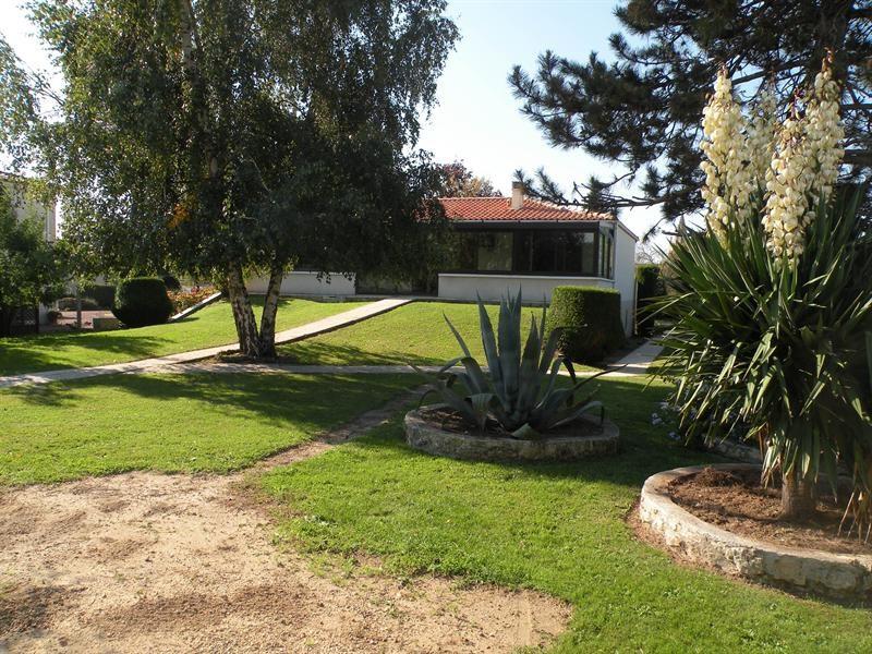 Life annuity house / villa Pont-l'abbé-d'arnoult 95000€ - Picture 1
