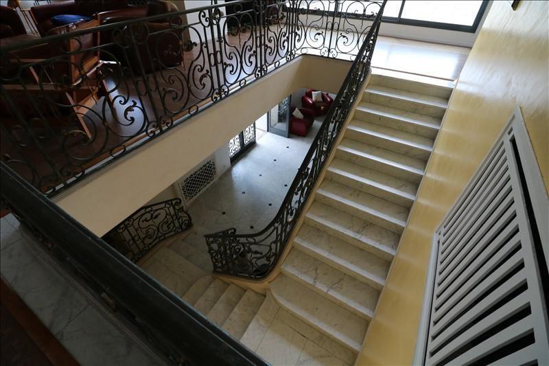 Vente de prestige maison / villa Jouy-en-josas 1350000€ - Photo 8