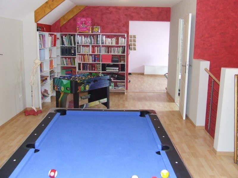 Produit d'investissement maison / villa Avesnes sur helpe 362000€ - Photo 7