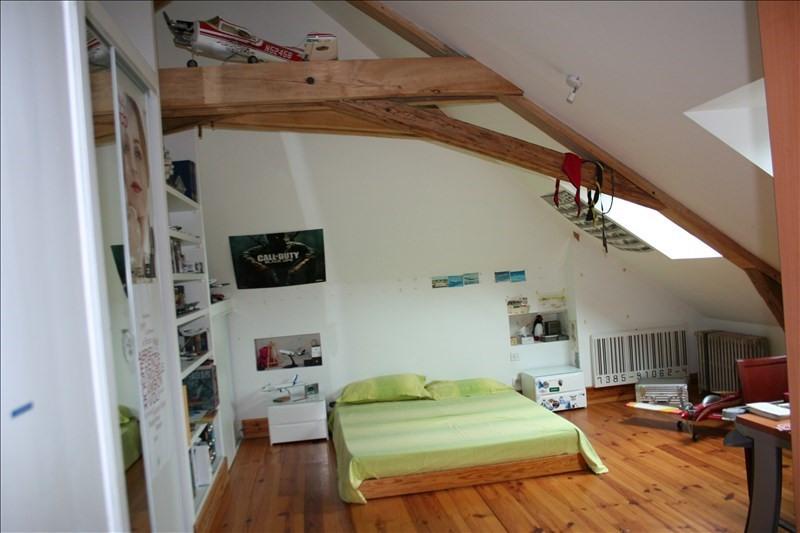 Vente appartement Vendome 358000€ - Photo 9