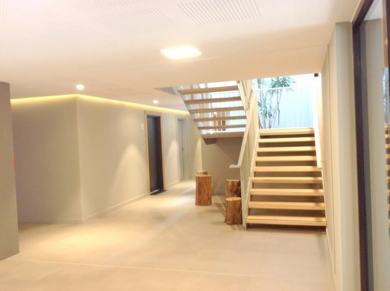 Deluxe sale apartment Lattes 626000€ - Picture 8