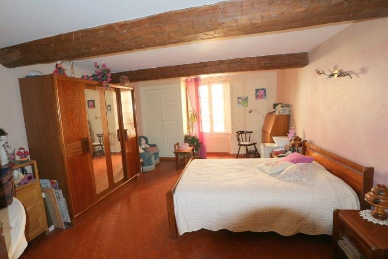 Продажa дом Roquebrune sur argens 218500€ - Фото 4