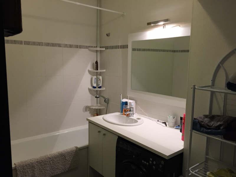 Location appartement Sete 530€ CC - Photo 5
