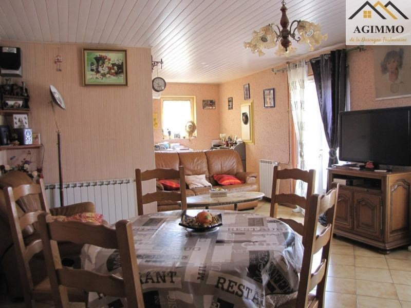 Sale house / villa Mauvezin 188000€ - Picture 3