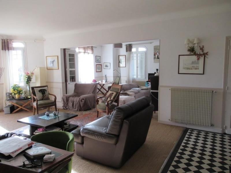 Sale house / villa Mouleydier 441000€ - Picture 4