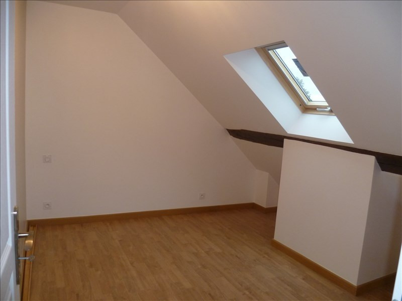 Rental apartment Amillis 830€+ch - Picture 8