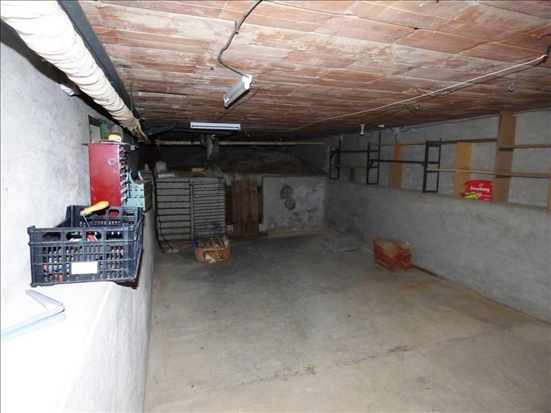 Vente maison / villa Proche de mazamet 117000€ - Photo 7