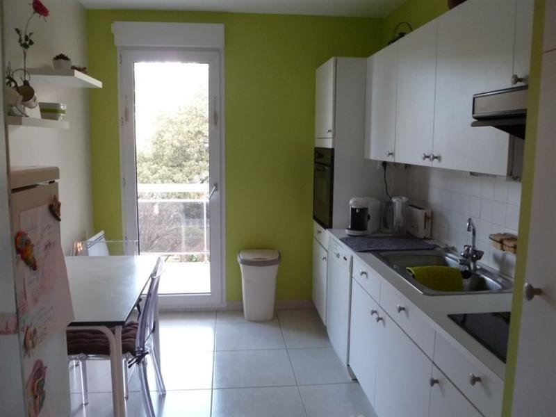 Vacation rental apartment La baule 920€ - Picture 2