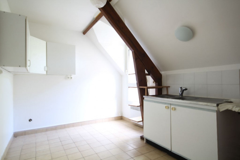 Vente appartement Saint germain en laye 289 000€ - Photo 3