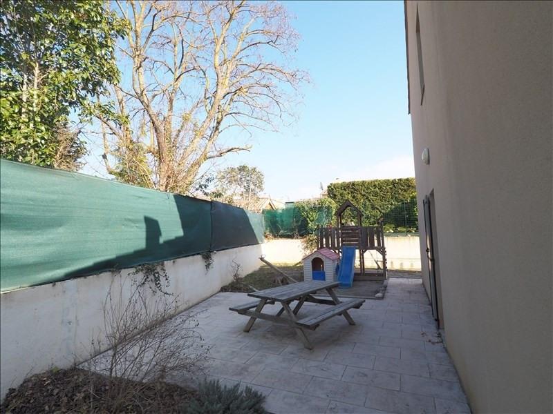 Sale house / villa Vinon sur verdon 449000€ - Picture 9