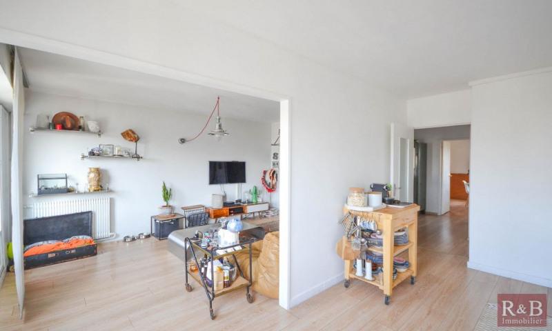 Sale apartment Plaisir 198000€ - Picture 4