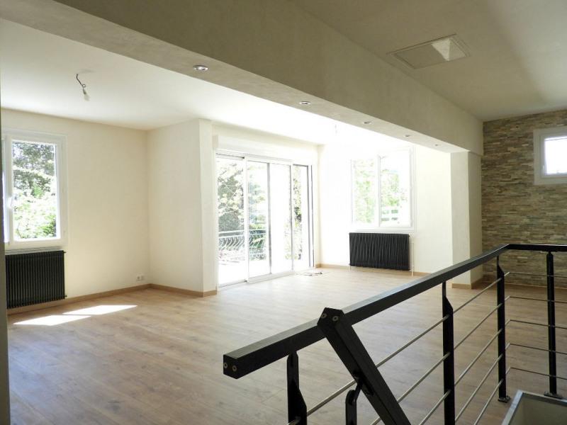 Vente de prestige maison / villa Vaux sur mer 676000€ - Photo 7