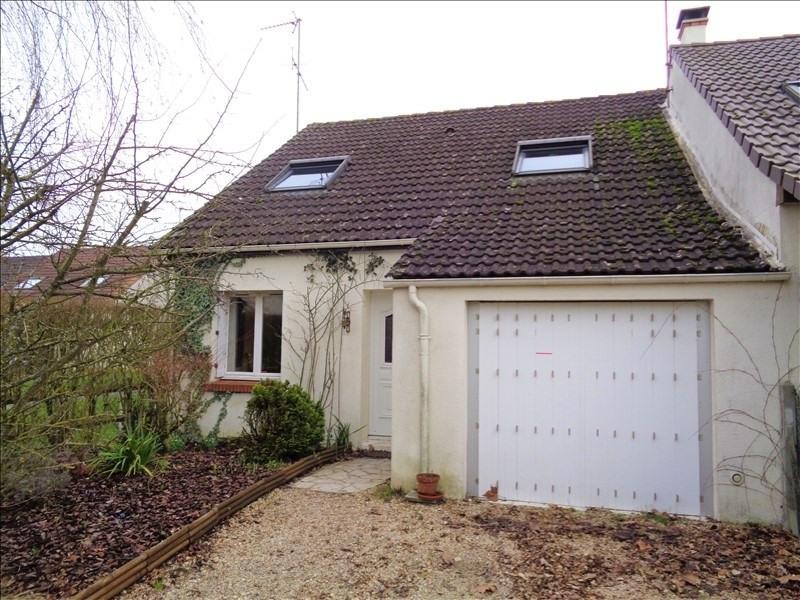 Vente maison / villa Chaingy 169900€ - Photo 1
