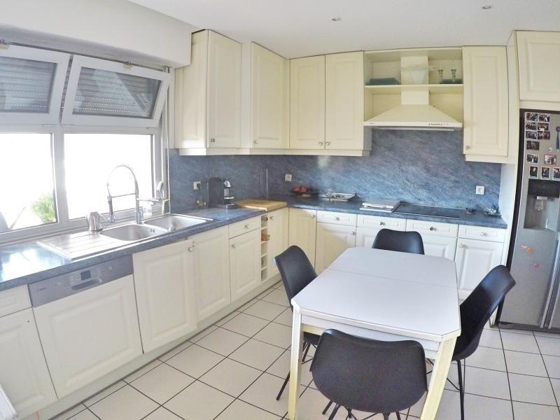 Vente appartement Montreuil 860000€ - Photo 10