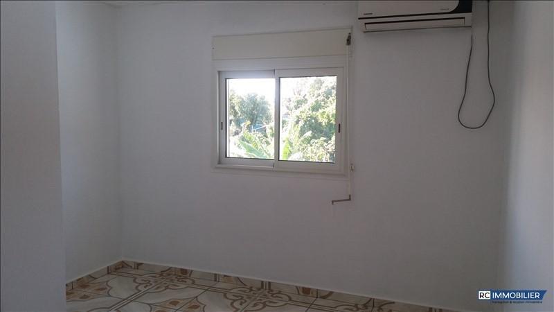Rental apartment La cressonniere 620€ +CH - Picture 4