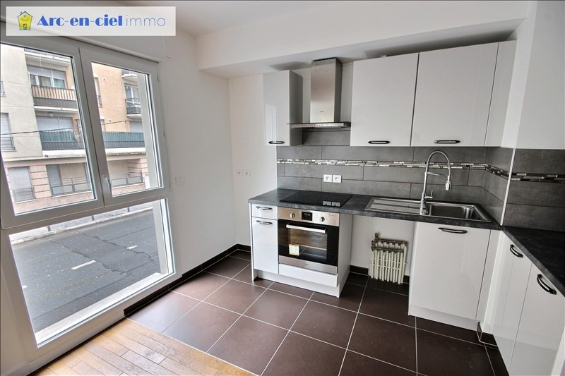 Affitto appartamento St denis 1300€ CC - Fotografia 5