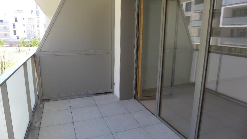 Location appartement Lyon 8ème 885€ CC - Photo 7